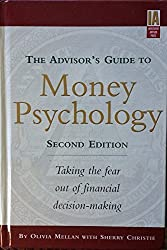 The Advisor's Guide to Money Psychology