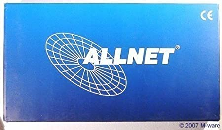 ALLNET NETPRINT JUNIOR WINDOWS 8 X64 TREIBER
