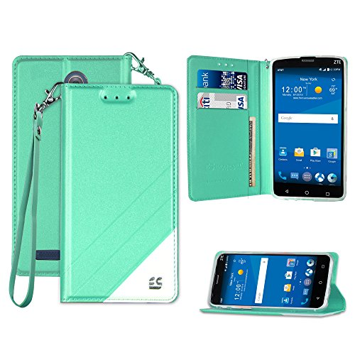 zte-zmax-pro-case-z981-zte-carry-pimpcase-ultra-slim-design-synthetic-leather-flip-wallet-cover-with