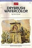Watercolor, Gene Franks, 0929261127