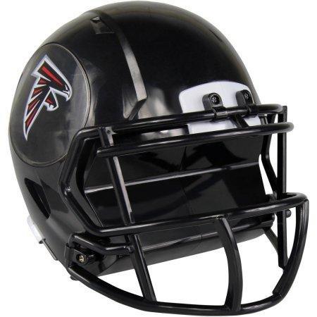 Atlanta Falcons NFL ABS Helmet Bank - Atlanta Falcons Helmet