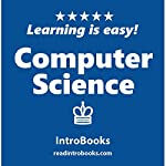 Computer Science    IntroBooks
