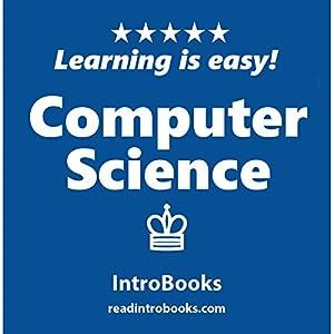 Computer Science Audiobook