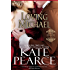 Loving Michael (Diable Delamere Book 3)