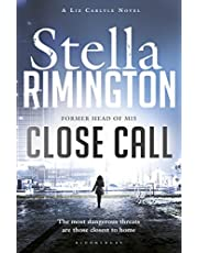 "Today only: ""Close Call"" and more from 99p"