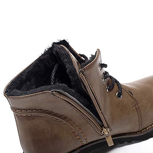 XIE Damenschuhe High Heels Heels Heels Damenschuhe Mode Damenschuhe d27698