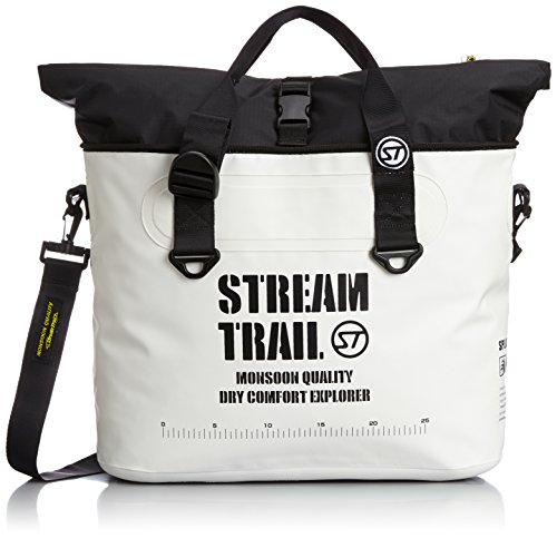 StreamTrail Marche DX-1.5