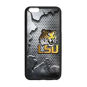 LSU Tigers iPhone 6 Plus 5.5