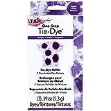 Tulip One-Step Dye Refills Purple