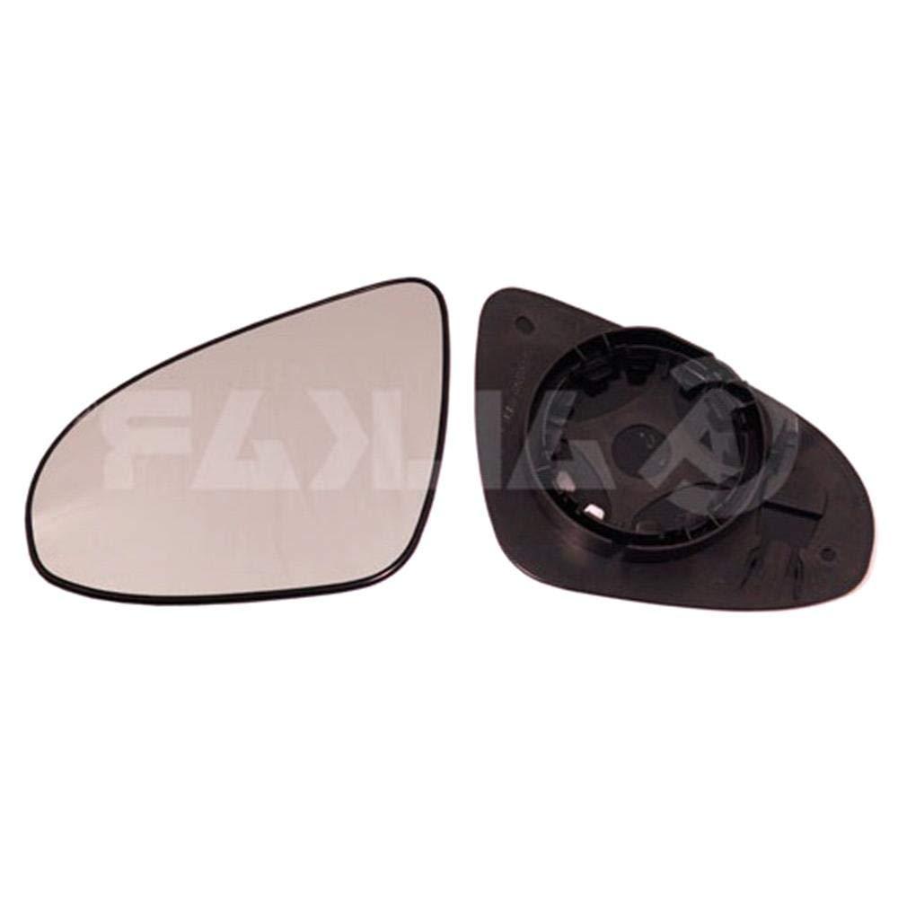 Alkar 6401873/specchietti esterni