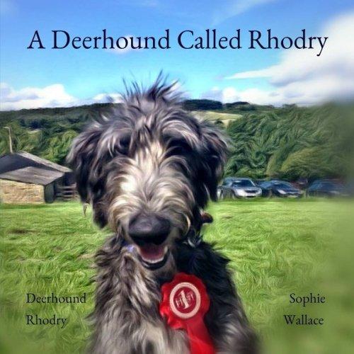 A Deerhound called Rhodry PDF