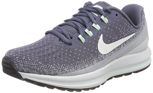 Nike para de Zapatillas Summit White Negro 002 Air Running Zoom Carbon Wolf 13 Grey Mujer Vomero Wmns Light rYUBq8xwCr
