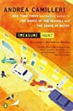 Treasure Hunt, Andrea Camilleri and Stephen Sartarelli, 0143122622