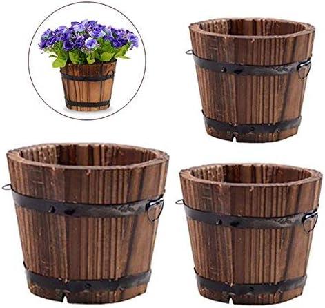Vtete Succulent Planter Container Different product image