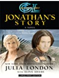 Jonathan's Story (Guiding Light)