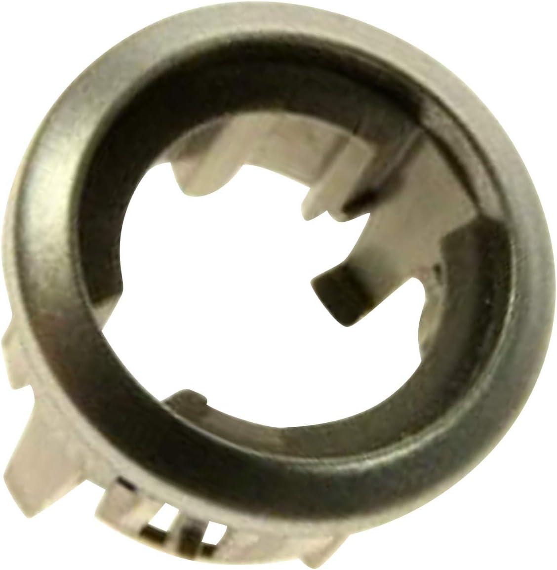 Pulsador 3311 Horno microondas 481241259102 Whirlpool BAUKNECHT
