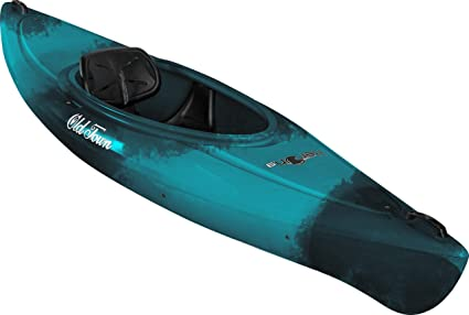 Old Town Heron 9 Recreational Kayak