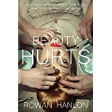 Beauty Hurts: A Gripping Psychological Suspense Thriller