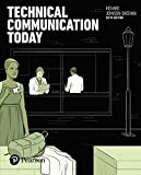 img - for Technical Communication Today (6th Edition) book / textbook / text book