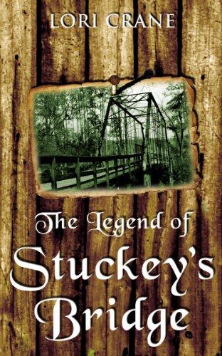 The Legend of Stuckey