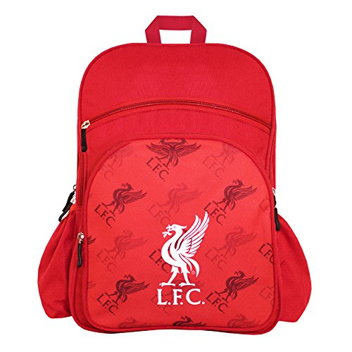 Liverpool Backpack ()