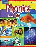 Phonics, York, 0739891340