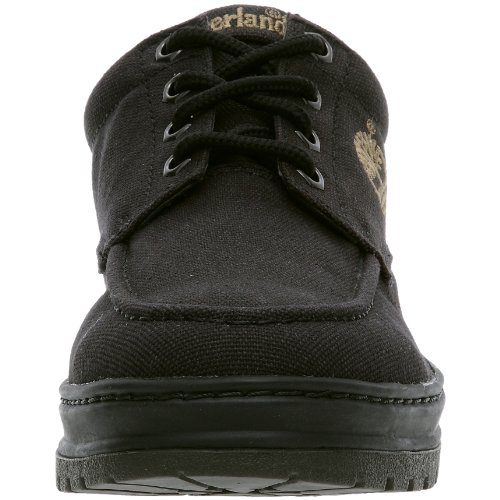 Timberland Bush hiker mto 69002, Ville Homme taille 47.5