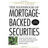 Handbook of Mortgage Backed Securities