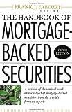 Handbook of Mortgage Backed Securities Pdf
