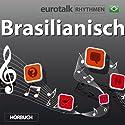 EuroTalk Rhythmen Brasilianisch Rede von  EuroTalk Ltd Gesprochen von: Fleur Poad