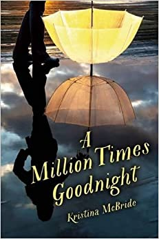 Book A Million Times Goodnight