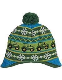 Boys' Winter Hat