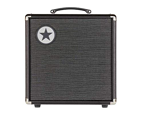Blackstar Unity Bass U30 30-watt 1x8