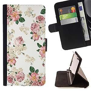 Dragon Case - FOR Samsung Galaxy S6 - strong for too long - Caja de la carpeta del caso en folio de cuero del tir¨®n de la cubierta protectora Shell