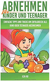 Moby Dicks Spass Diat Fur Kinder Spielend Leicht In Form Amazon De