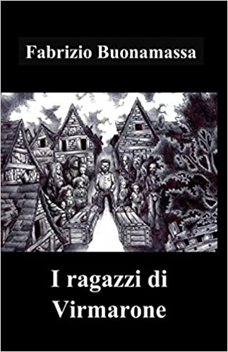 https://www.amazon.it/I-ragazzi-Virmarone-Fabrizio-Buonamassa/dp/8891095907