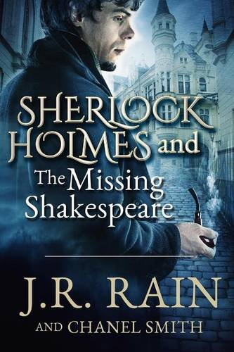 sherlock-holmes-and-the-missing-shakespeare