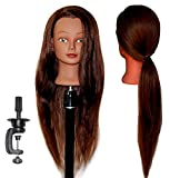 Bleaching Skin Cost - ETHNIC (SUPER LONG) HairZtar 100% Human Hair 26 - 28