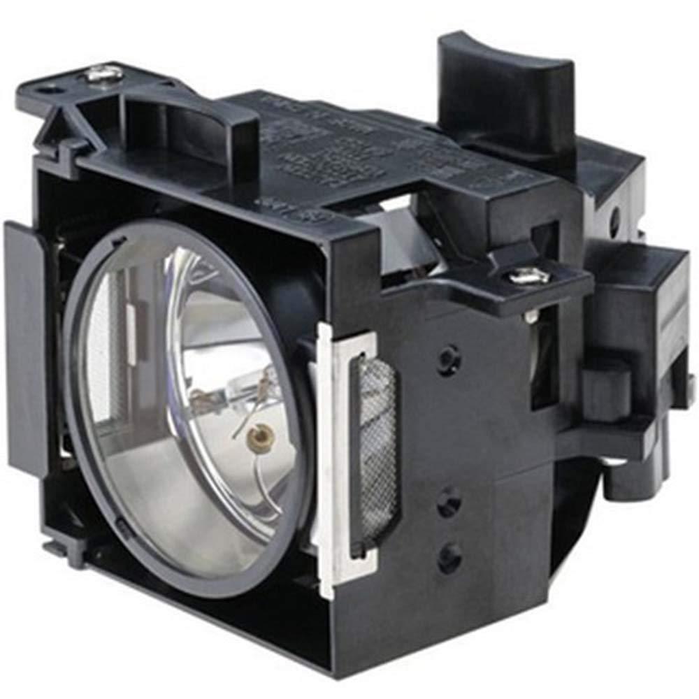 Lampara proyector Hitachi CP-X8160