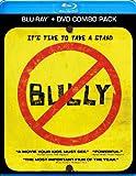 Bully on Blu-ra