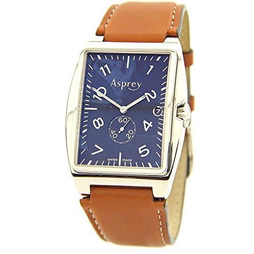 asprey-1018246-1018246-brn-stainless-steel-silver-men-watch