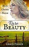 Free eBook - Rare Beauty