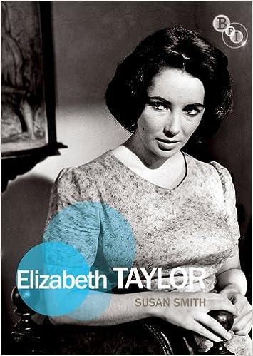 Paras myyjä ebooks pdf ilmaiseksi Elizabeth Taylor (Film Stars) PDF CHM ePub
