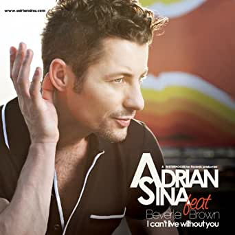 Free Love Akcent Download Songs Mp3