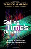 Sailing Time's Ocean, Terence M. Green, 0889953570