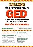 Examen de Equivalencia de la Escuela Superior, en Espanol, Murray Rockowitz and Samuel C. Brownstein, 0764130285