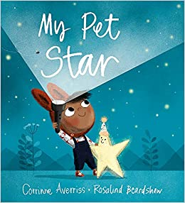 Image result for my pet star