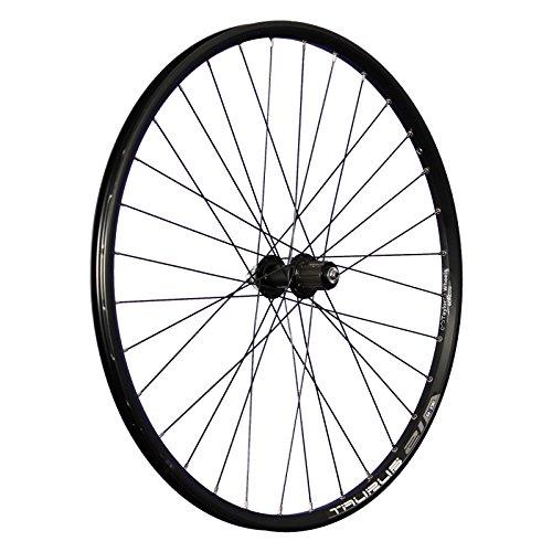 Taylor Wheels 275 Pollici Ruota Posteriore Bici Taurus 7 10 Vel Xt