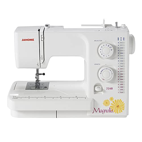 Janome Sewing Machines Amazon Gorgeous Janome Sewing Machine Prices In Pakistan