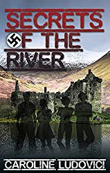 Secrets of the River